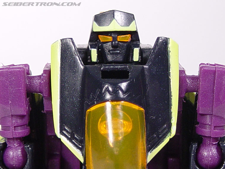 Transformers Robots In Disguise Wind Sheer (Image #17 of 38)