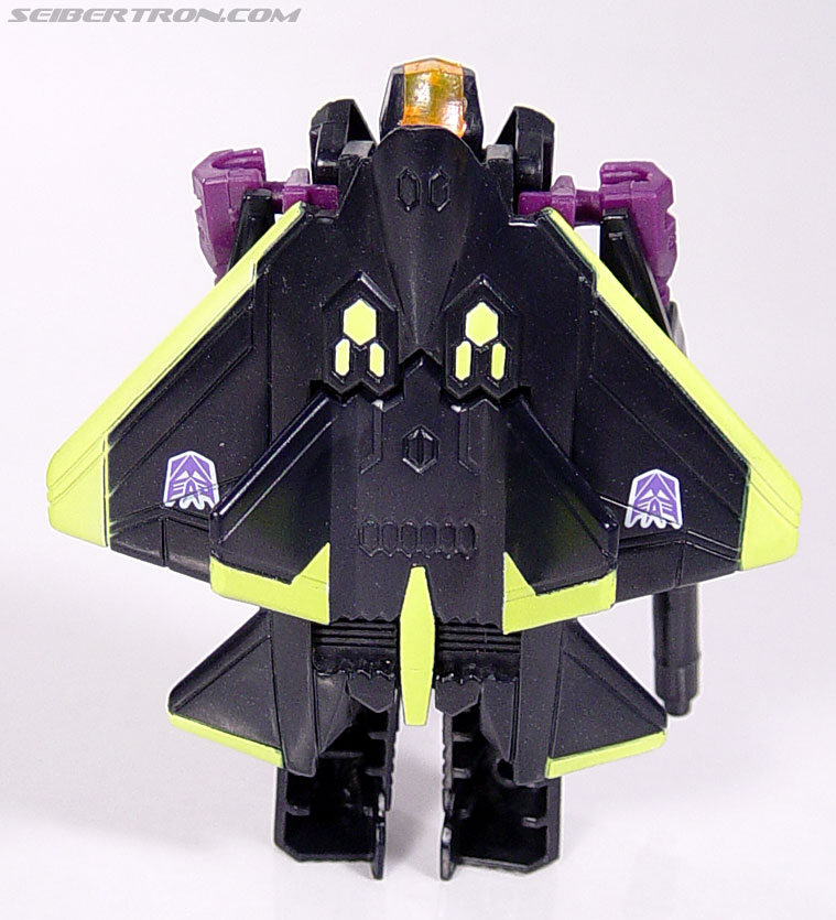 Transformers Robots In Disguise Wind Sheer (Image #21 of 38)