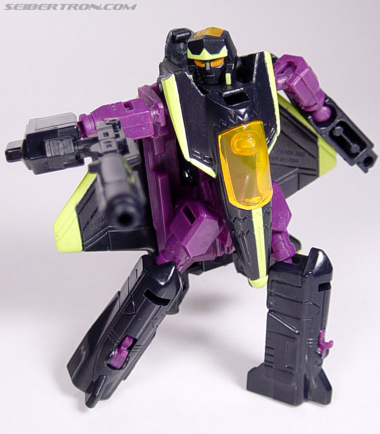 Transformers Robots In Disguise Wind Sheer (Image #29 of 38)