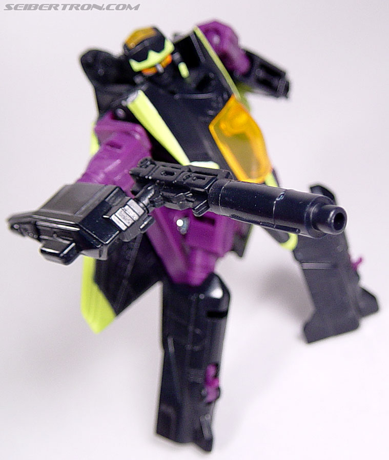 Transformers Robots In Disguise Wind Sheer (Image #31 of 38)