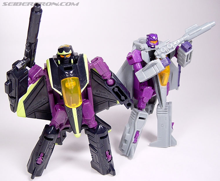 Transformers Robots In Disguise Wind Sheer (Image #34 of 38)