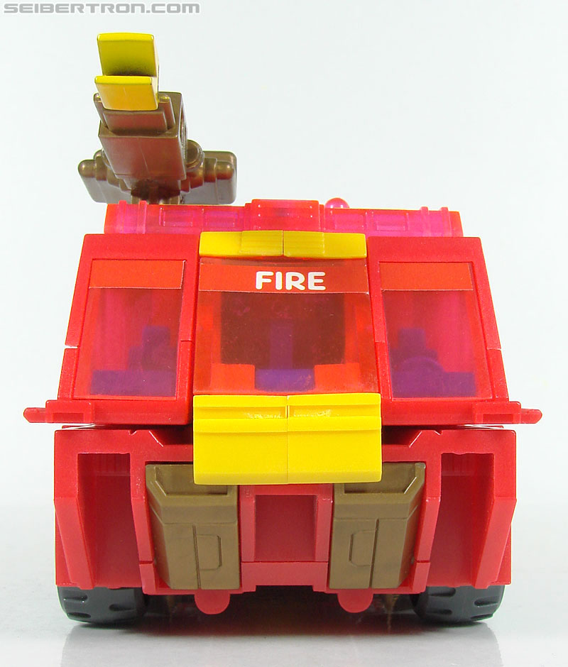 Transformers G1 1993 Spark (Pyro) (Image #34 of 166)