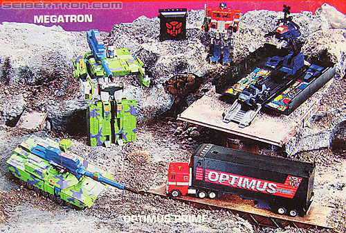 Transformers G1 1993 Spark (Pyro) (Image #14 of 166)