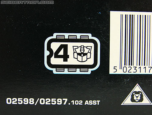 Transformers G1 1993 Spark (Pyro) (Image #25 of 166)