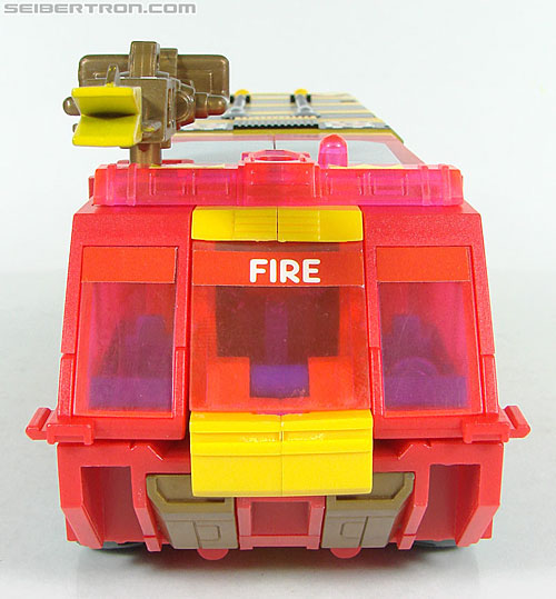 Transformers G1 1993 Spark (Pyro) (Image #33 of 166)