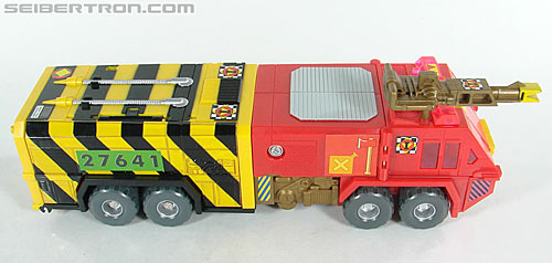 Transformers G1 1993 Spark (Pyro) (Image #37 of 166)