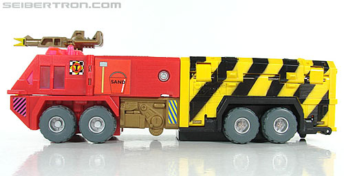 Transformers G1 1993 Spark (Pyro) (Image #42 of 166)