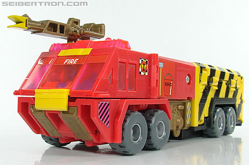 Transformers G1 1993 Spark (Pyro) (Image #43 of 166)
