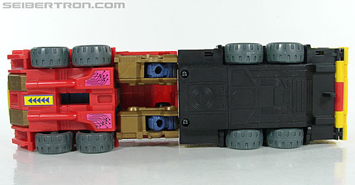 Transformers G1 1993 Spark (Pyro) (Image #48 of 166)