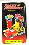G1 1993 Spark (Pyro) - Image #19 of 166