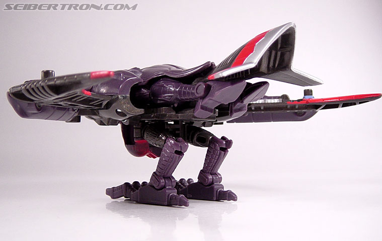 Transformers Armada Airazor (Image #11 of 92)