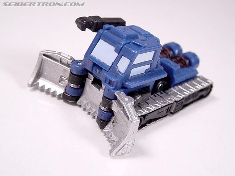 Transformers Armada Armorhide (Image #12 of 47)