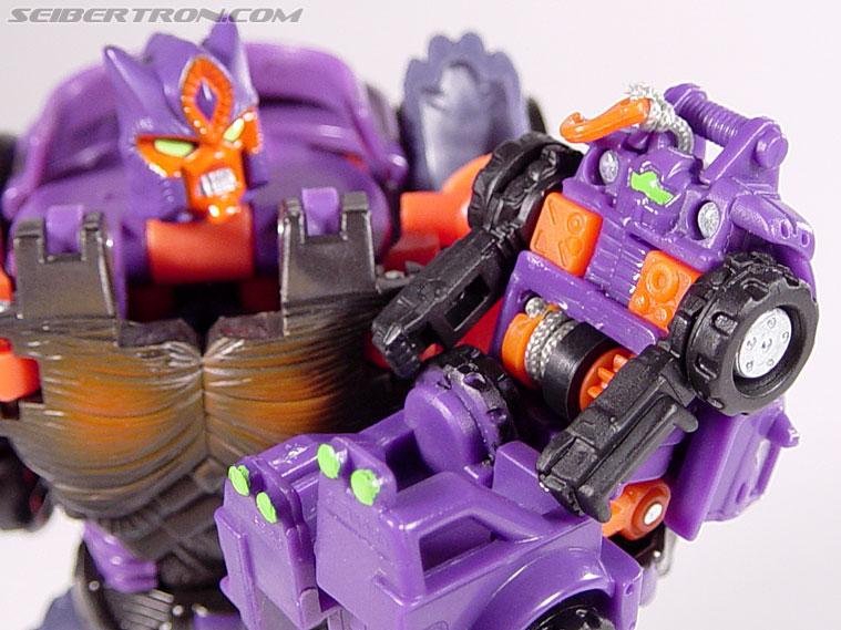 Transformers Armada Cliffjumper (Image #30 of 40)