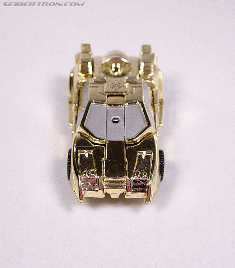 Transformers Armada Corona Sparkplug (Image #2 of 33)
