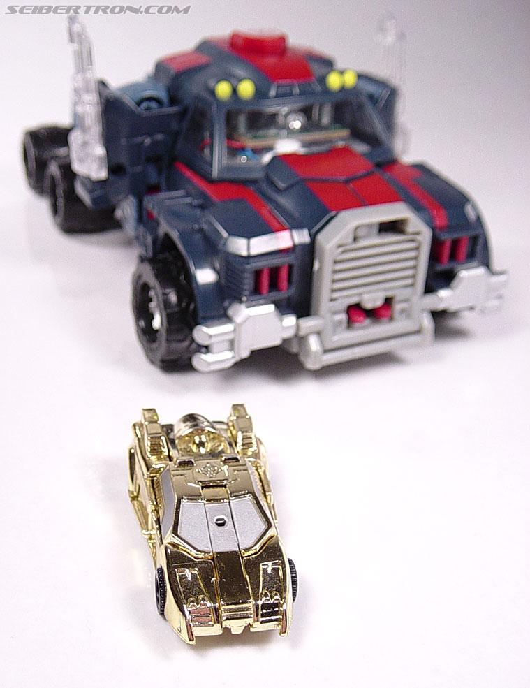 Transformers Armada Corona Sparkplug (Image #15 of 33)