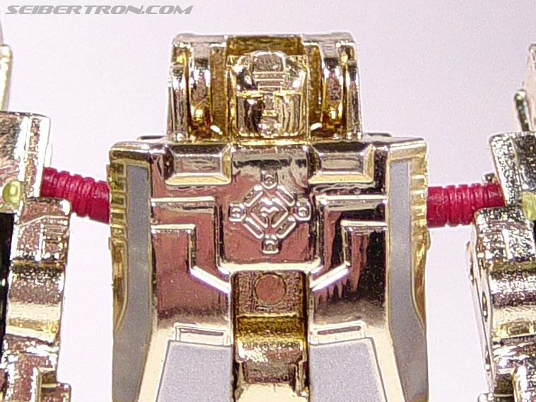 Transformers Armada Corona Sparkplug (Image #17 of 33)