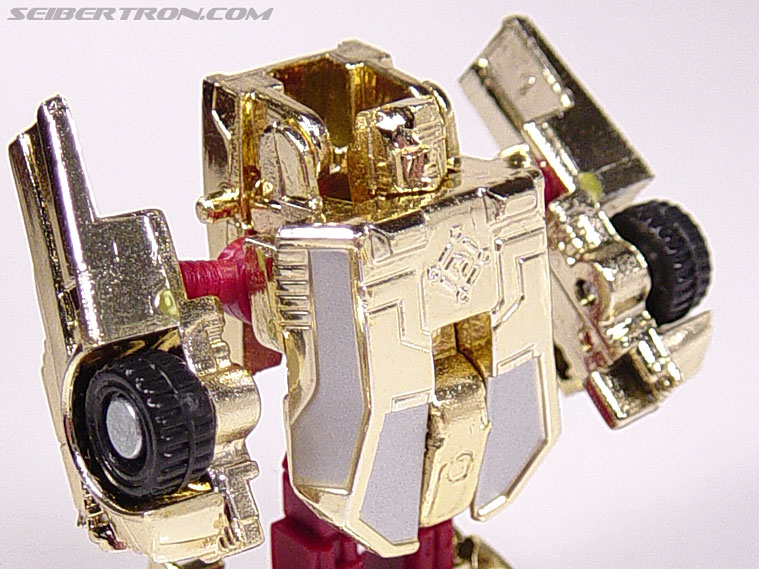 Transformers Armada Corona Sparkplug (Image #20 of 33)
