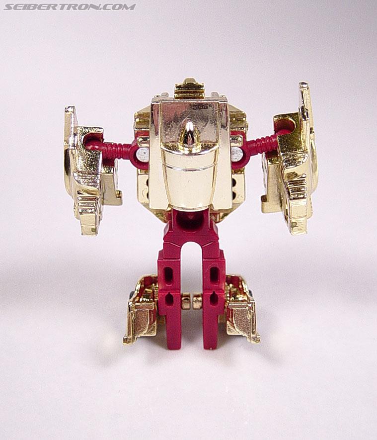 Transformers Armada Corona Sparkplug (Image #23 of 33)