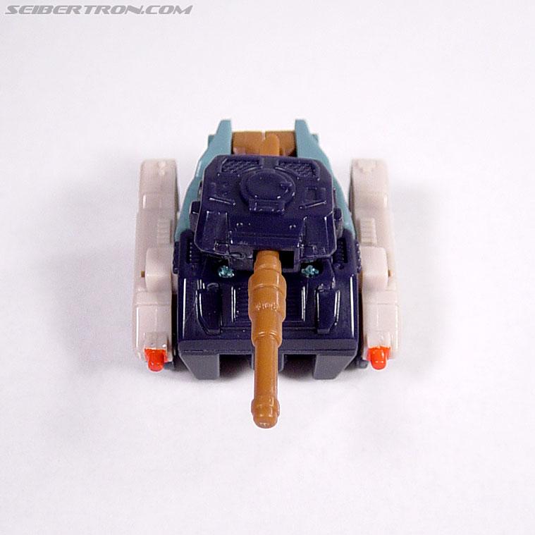 Transformers Armada Crumplezone (Canon) (Image #9 of 31)
