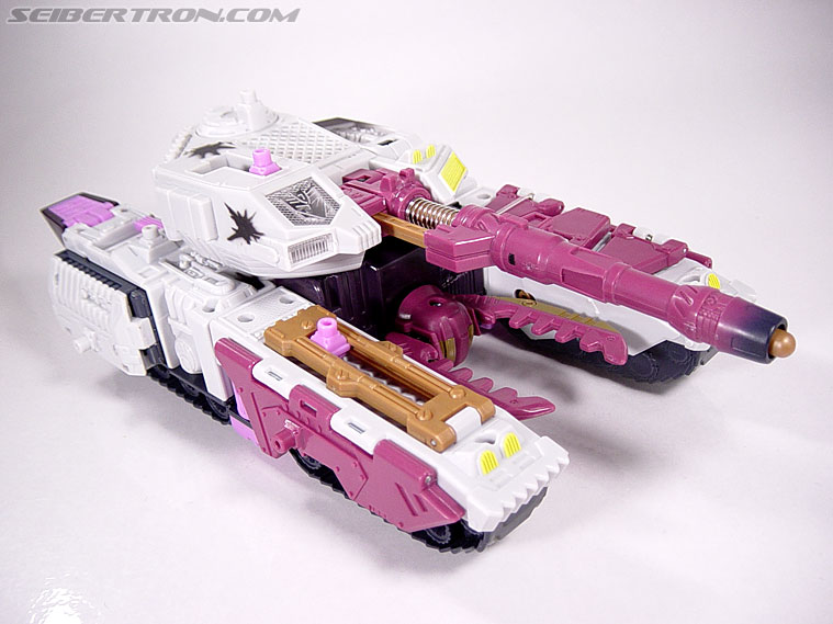 Transformers Armada Galvatron (Megatron Super Mode) (Image #14 of 116)