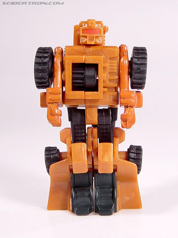 Transformers Armada Ironhide (Image #14 of 41)
