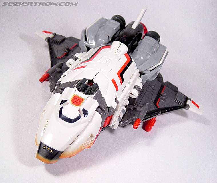 space shuttle hasbro transformers - photo #19