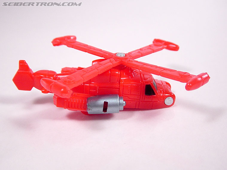 Transformers Armada Jolt (Image #4 of 34)