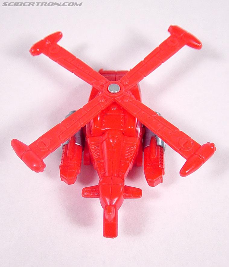 Transformers Armada Jolt (Image #6 of 34)