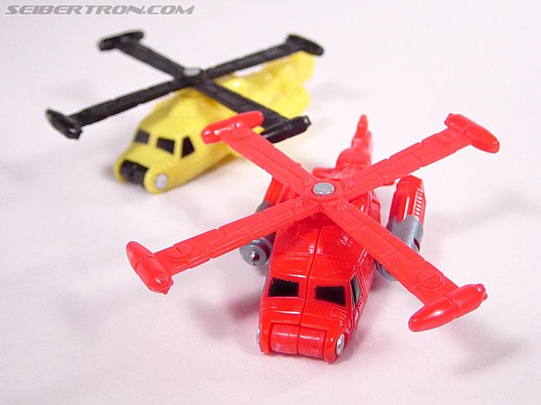 Transformers Armada Jolt (Image #14 of 34)