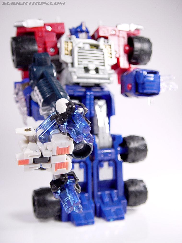 Transformers Armada Makeshift (Twist) (Image #11 of 35)