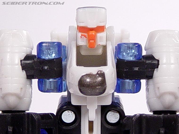 Transformers Armada Makeshift (Twist) (Image #24 of 35)