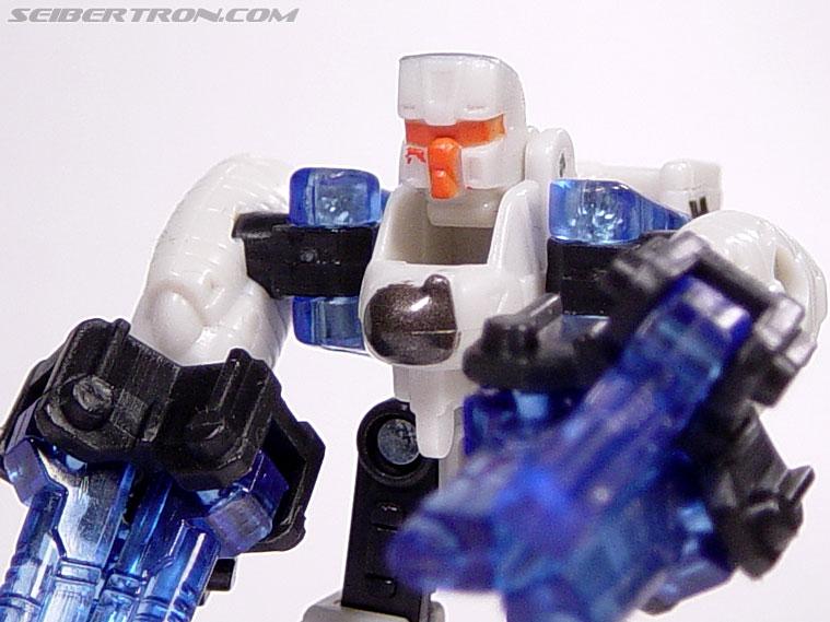 Transformers Armada Makeshift (Twist) (Image #34 of 35)