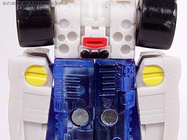 Transformers Armada Prowl (Image #21 of 33)