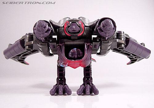 Transformers Armada Airazor (Image #4 of 92)