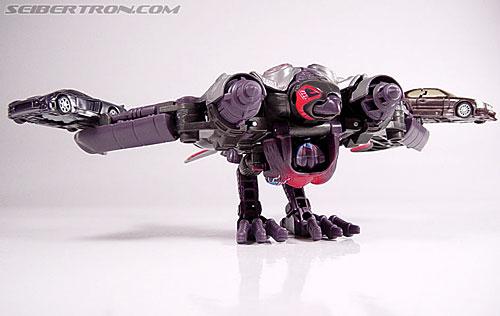 Transformers Armada Airazor (Image #25 of 92)