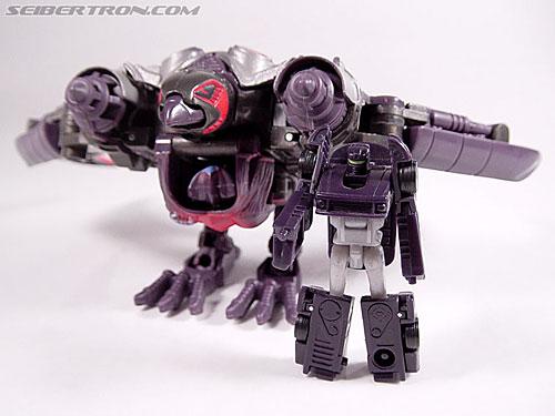 Transformers Armada Airazor (Image #30 of 92)