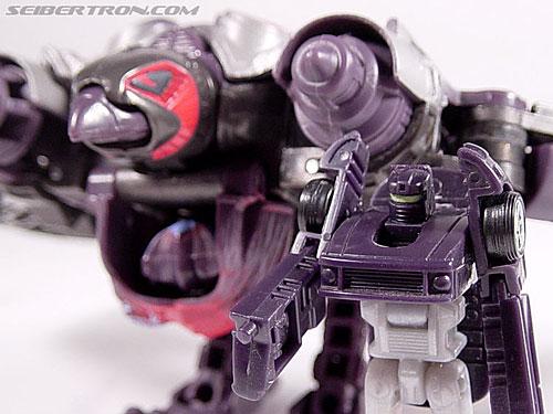 Transformers Armada Airazor (Image #33 of 92)