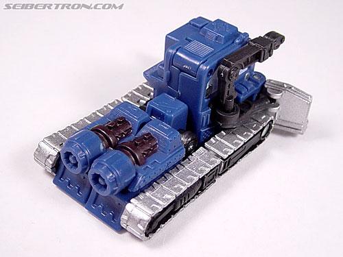 Transformers Armada Armorhide (Image #5 of 47)