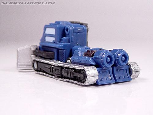 Transformers Armada Armorhide (Image #8 of 47)