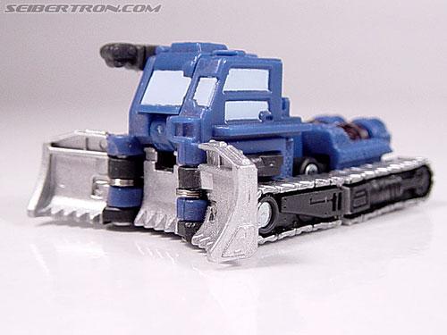 Transformers Armada Armorhide (Image #10 of 47)