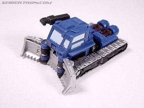 Transformers Armada Armorhide (Image #11 of 47)