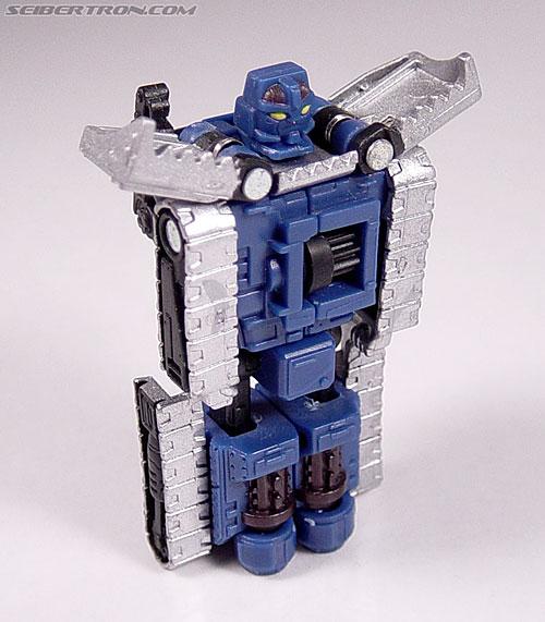 Transformers Armada Armorhide (Image #16 of 47)