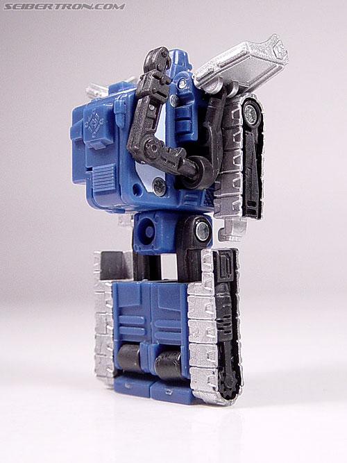 Transformers Armada Armorhide (Image #18 of 47)