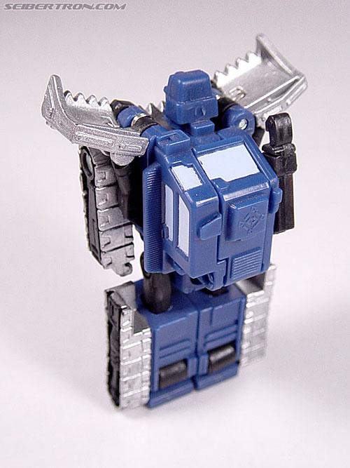 Transformers Armada Armorhide (Image #20 of 47)