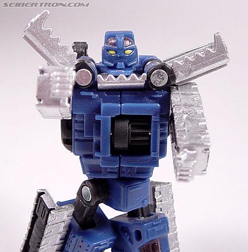 Transformers Armada Armorhide (Image #27 of 47)