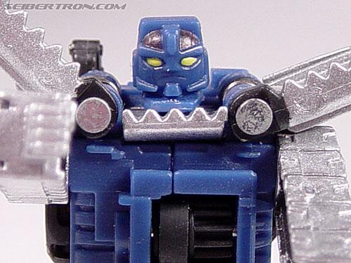 Transformers Armada Armorhide (Image #28 of 47)