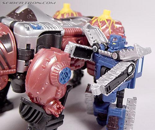 Transformers Armada Armorhide (Image #29 of 47)