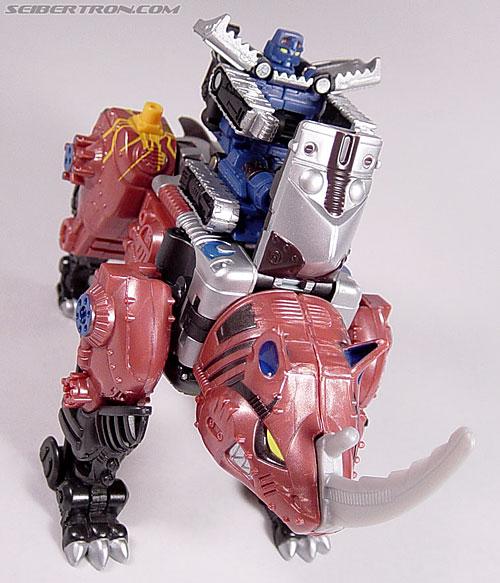 Transformers Armada Armorhide (Image #32 of 47)