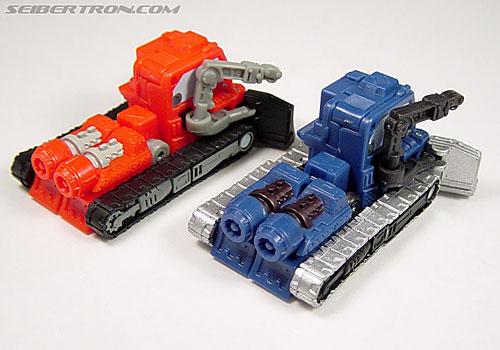 Transformers Armada Armorhide (Image #35 of 47)