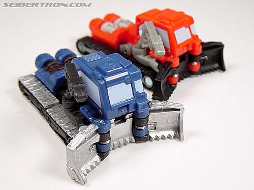 Transformers Armada Armorhide (Image #37 of 47)